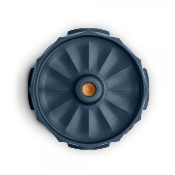 Fellow Prismo AeroPress® Adapter