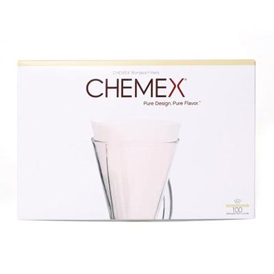 Chemex Filterpapier 3 Tassen